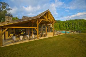 Club House Lakeside_IH4A9932