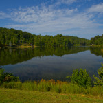 Lake Laceola_01_IH4A1713