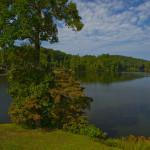 Lake Laceola_02_IH4A1760