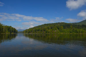 Lake Laceola_03_IH4A8556